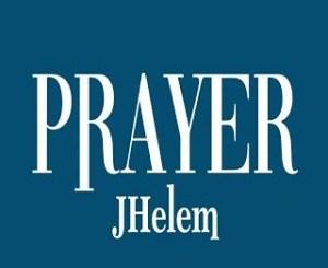 JHelem Prayer Mp3 Download Fakaza