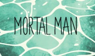 Download Jeremy Loops Mortal Man Mp3 Fakaza