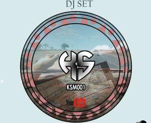 Karyendasoul The Journey Dj Set Mp3 Download Fakaza
