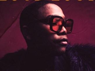 Download Langa Mavuso Love Lost Mp3 Fakaza