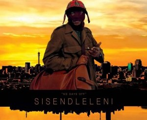 Download Lolo Vandal Sisendleleni Mp3 Fakaza