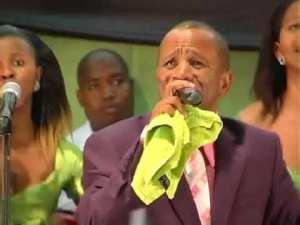 Malibongwe Gcwabe Siyakudumisa Mp3 Download Fakaza