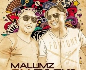 Malumz on Decks House Mix Mp3 Download
