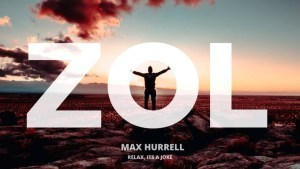 Max Hurrell When People Zol remix Mp3 Download