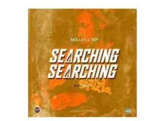 Mdu a.k.a TRP Searching And Walking Part 2 Mp3 Download Fakaza