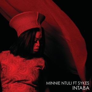 Minnie Ntuli iNtaba Mp3 Download fakaza