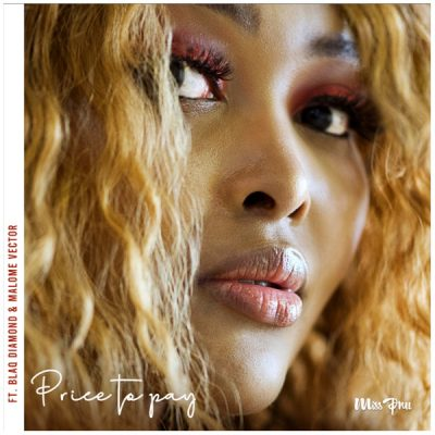 Miss Pru Price To Pay Mp3 Download