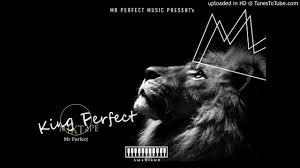 Mr Perfect Jaiva Low (Revisit) ft DJ KS Mp3 Download