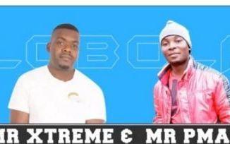 Mr Xtreme & Mr P Man Lobola Mp3 Download Fakaza