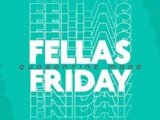 Music Fellas DarkWave Mp3 Download Fakaza