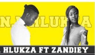 N.I.Hlukza Valala Mp3 Download Fakaza