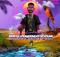 Download Okmalumkoolkat Drip Mp3 Fakaza