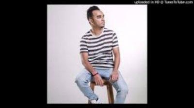 Ryan The DJ Hip Hop Mp3 Download Fakaza