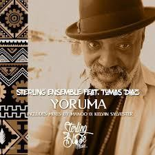 Sterling Ensemble, Tomas Diaz & Manoo Yoruma Mp3 Download Fakaza