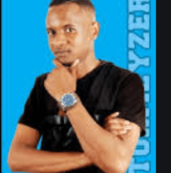 Stormlyzer Nilava Loyi Mp3 Download Fakaza