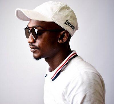Tsebe Boy I miss you Mp3 Download Fakaza