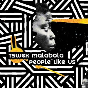 Tswex Malabola, Aimo People Like Us (Aimo AfroTech Mix) Mp3 Download
