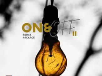 Download 340ml Make It Happen (Kota Embassy Yano Mix) Mp3 Fakaza