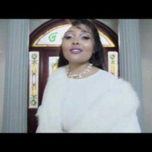 Download Miss Pru DJ Price To Pay Video Fakaza