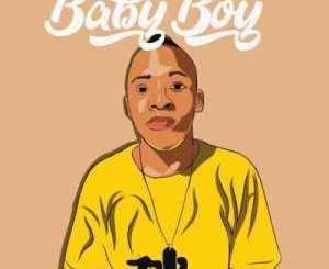 Vigro Deep Rise Of A baby Boy Mp3 Download Fakaza
