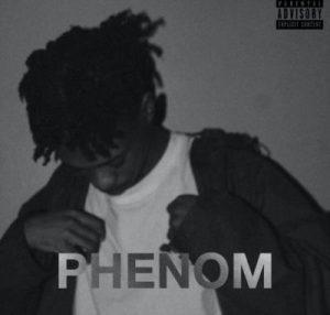 Vinc Phenom Mp3 Download Fakaza