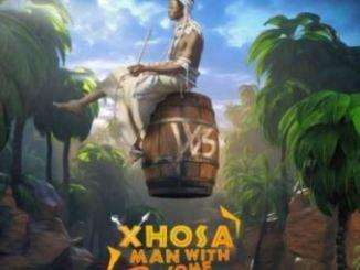 Woza Sabza Xhosa Man With Some Power Mp3 Download