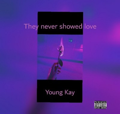 Young Kay You The One Video Download Fakaza