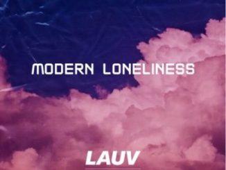 Zakes Bantwini Modern Loneliness Remix Mp3 Download Fakaza