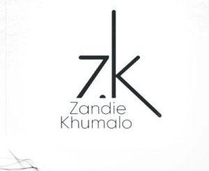 Download Zandie Khumalo Ngijabule Kabi Mp3 Fakaza