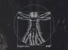 Zingah FYF Mp3 Download Fakaza