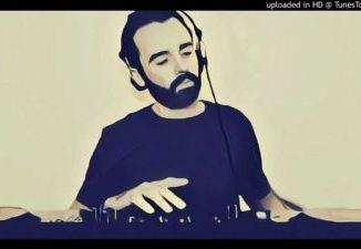 Dj Diamond Dealer House Mix Mp3 Download Fakaza