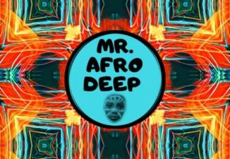 Dim Angelo & Alex Mihalakis Armis (Original Mix) Mp3 Download Fakaza