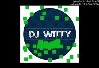 Welle x Dj Witty Bheki Cele Mp3 Download Fakaza