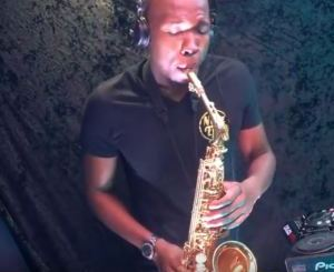Emcimbini saxophone remix Mp3 Download Fakaza