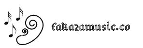 Fakaza Music Download