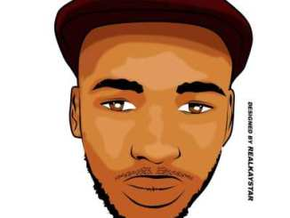 DOWNLOAD Mr Thela Theletronics (The Online Experience) Mp3 Fakaza