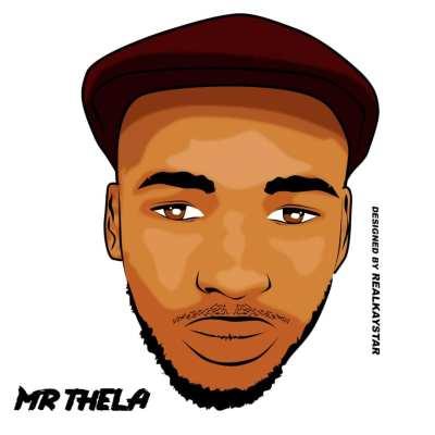 Download Mr Thela Phak'madolweni Mp3 Fakaza