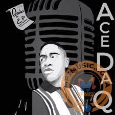DOWNLOAD Ace da Q Home Coming Mp3 fakaza