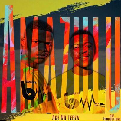 Ace no Tebza Amazulu mp3 Download