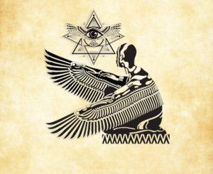 DOWNLOAD Dave Anthony Presents Fables of Kemet, Vol. 3 Album Zip