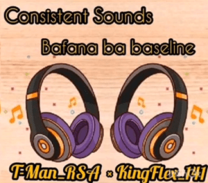 Mp3 DOWNLOAD Consistent Sounds West and South (Grootman Mix) fakaza