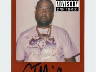 Conway The Machine BANG (OG) Mp3 Download