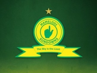 DOWNLOAD Charlie One Mamelodi Sundowns MP3