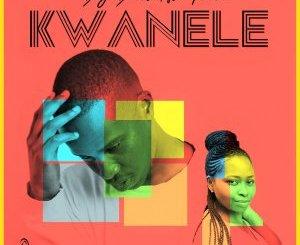DOWNLOAD DJ Devoted Kwanele Ft. Pumza Mp3 Fakaza