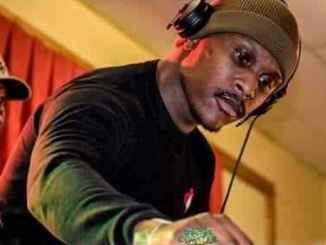 DOWNLOAD DJ Kent Weekent Mix (12-June-2020) Mp3 Fakaza