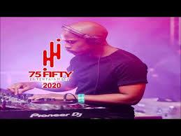 DJ Kent WeeKENT Mix (29_May_2020) Mp3 Download