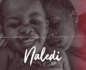 DOWNLOAD DJ Mandy & Gaba Cannal Naledi Mp3