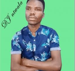 DJ Ntwala O Lesea Laka Saulo Mp3 Download Fakaza