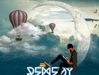DukeSoul Sax @ Hulana Park (DeepTouchSA's Afro Touch Mix) Mp3 Download Fakaza