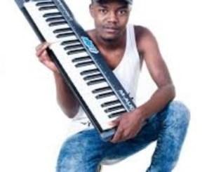 Download DejazziMQDeep Afrika Ma Afrika Mp3 Fakaza